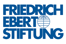 Friedrich Ebert Stiftung (FES) - G20 Insights